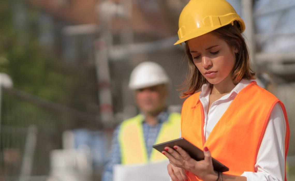 Chaussures de sécurité et vêtements de travail : entre confort et sécurité