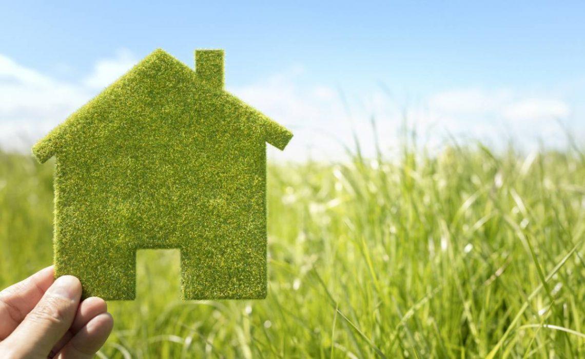 La montée en puissance des critères extra-financiers dans l'immobilier