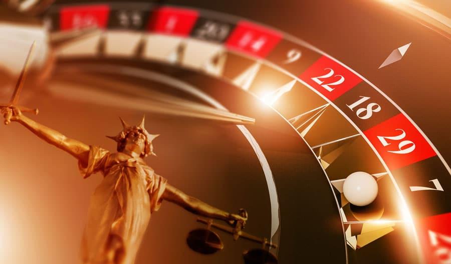 Les casinos illégaux envahissent l'Europe