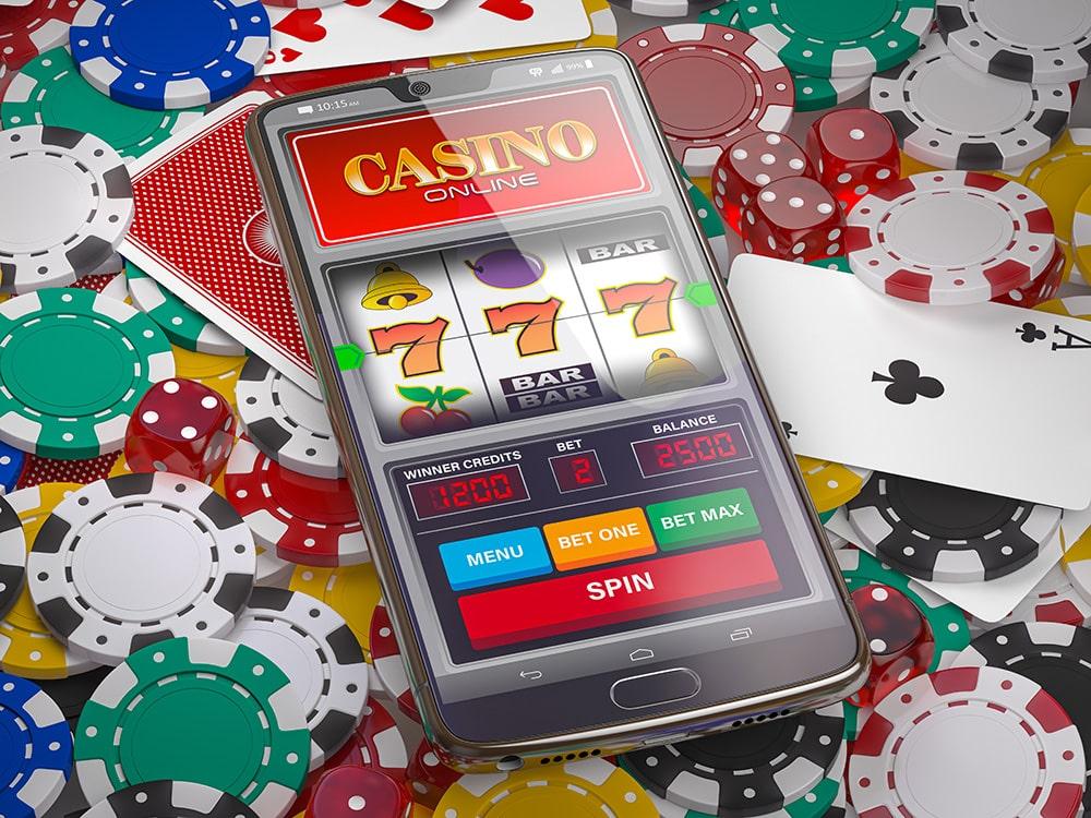 Quels sont les meilleurs casinos en ligne en France ?