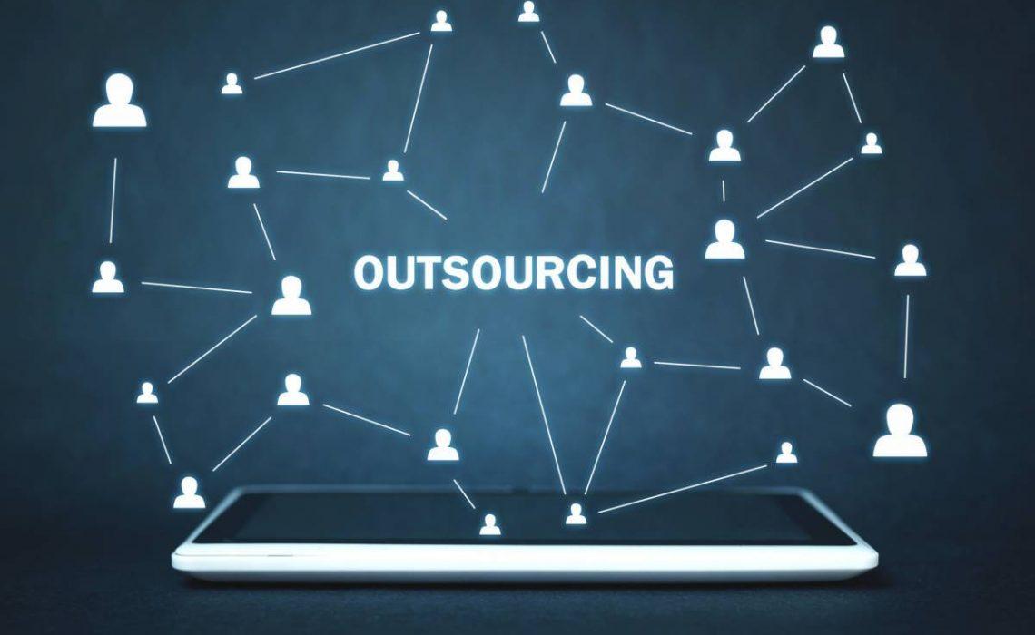 L'outsourcing, un concept gagnant qui séduit les entreprises biotechs