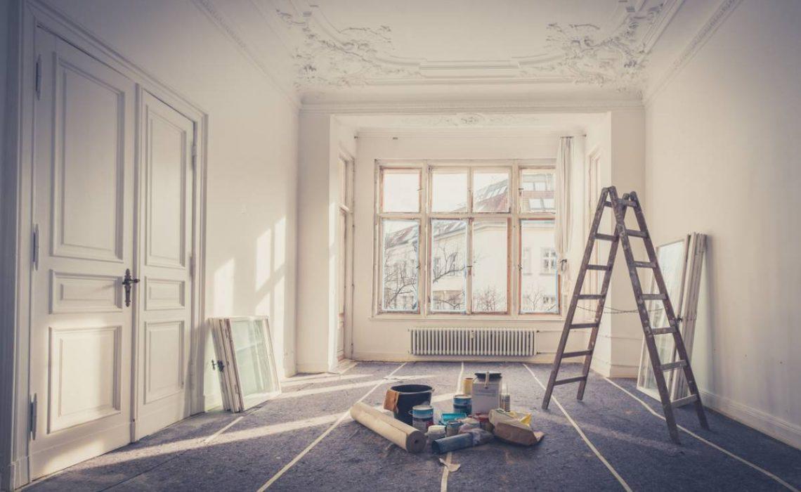 Peut-on rénover son logement à moindre coût ?