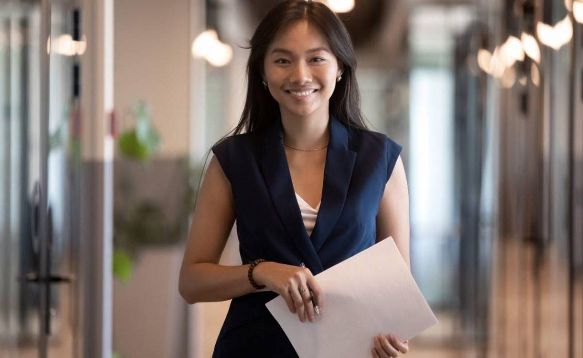 Quel statut d'entreprise est le plus avantageux en dehors de l'auto-entreprise ?