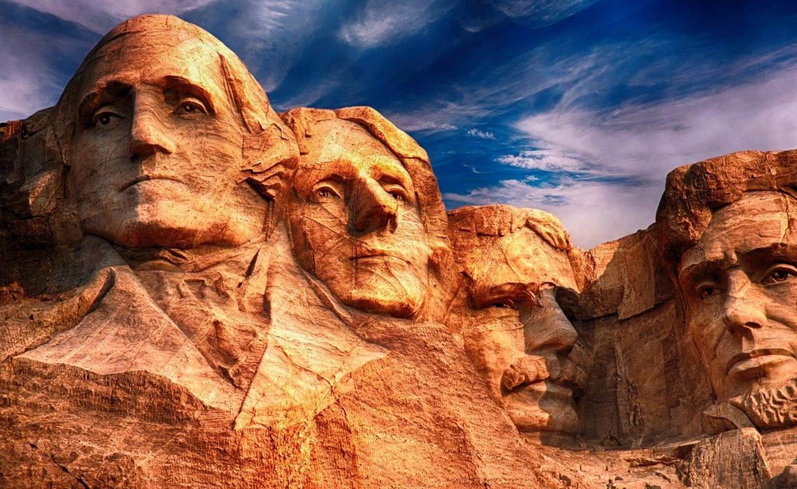 Tremplin Entreprises » : pourquoi investir aux Etats-Unis ?
