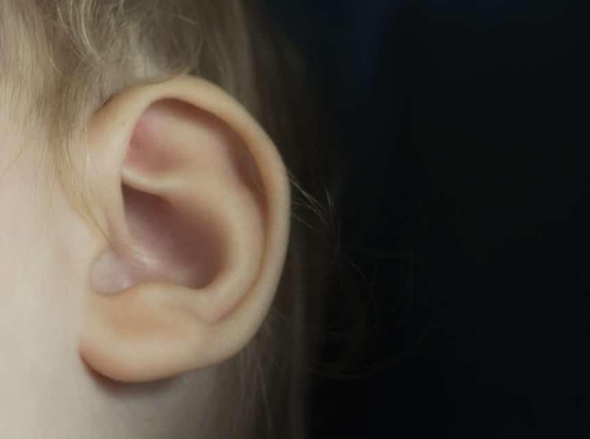Perte auditive et hypacousie – Diagnostic et traitement