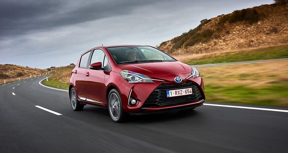 Les modèles tendances chez Peugeot