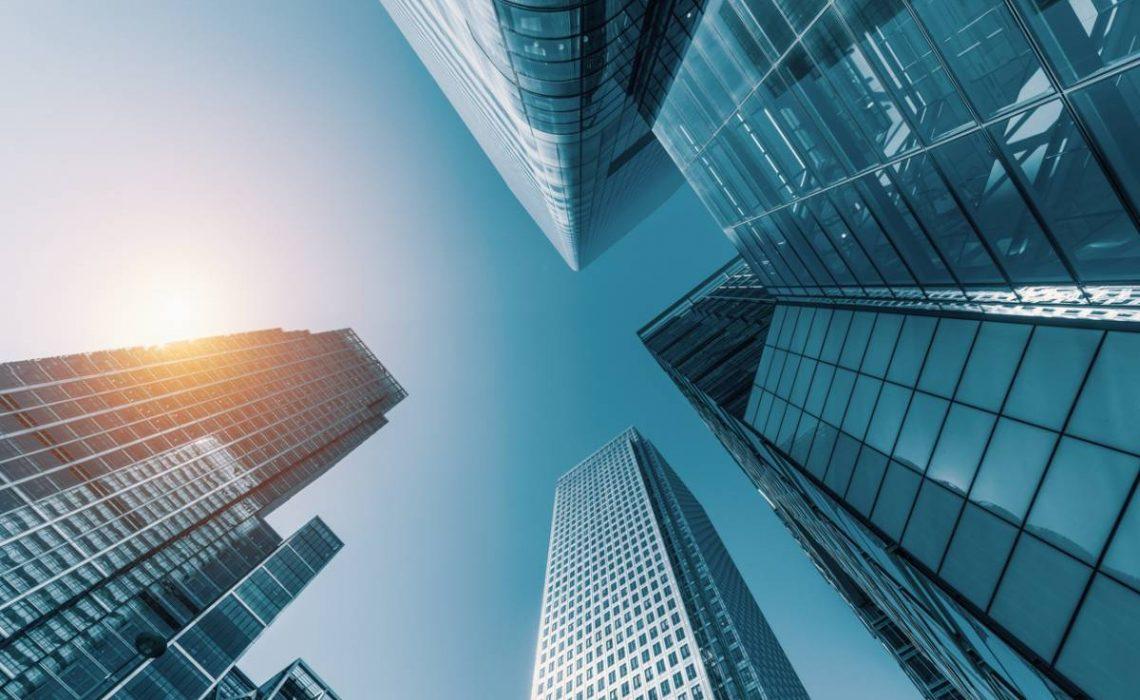 La business intelligence : une discipline incontournable dans les entreprises