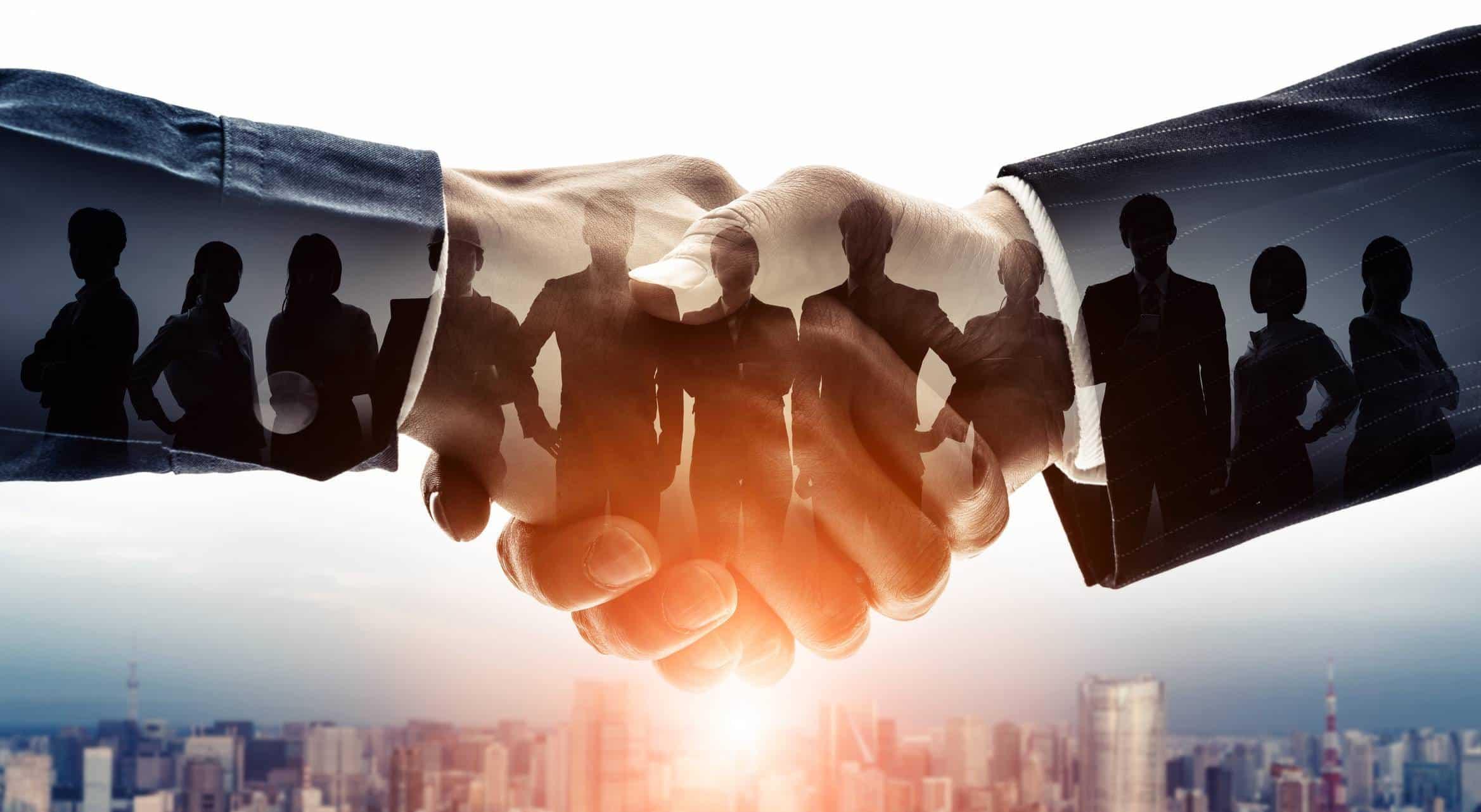 sous-traitance et entreprise responsable