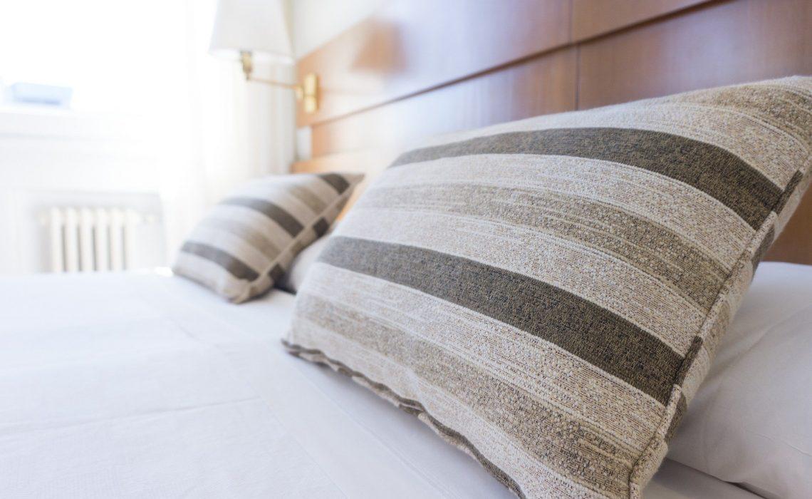 Comment rehausser un lit?
