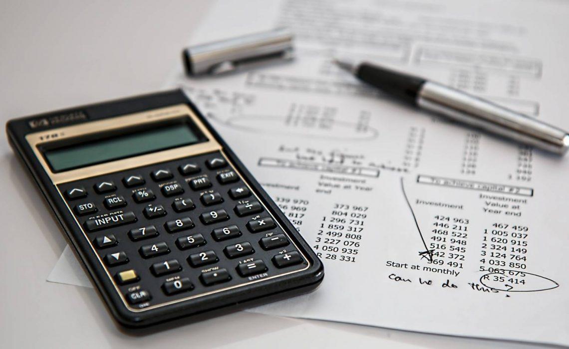 Crédit immobilier : 7 conseils pour monter son plan de financement