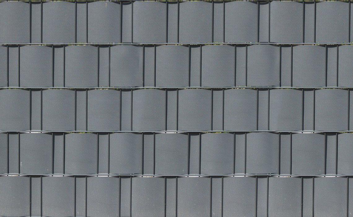 Brise-vue : pourquoi le choisir en aluminium ?