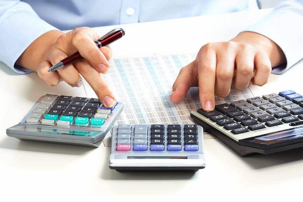 Rachat de crédit immobilier : avantages et fonctionnement