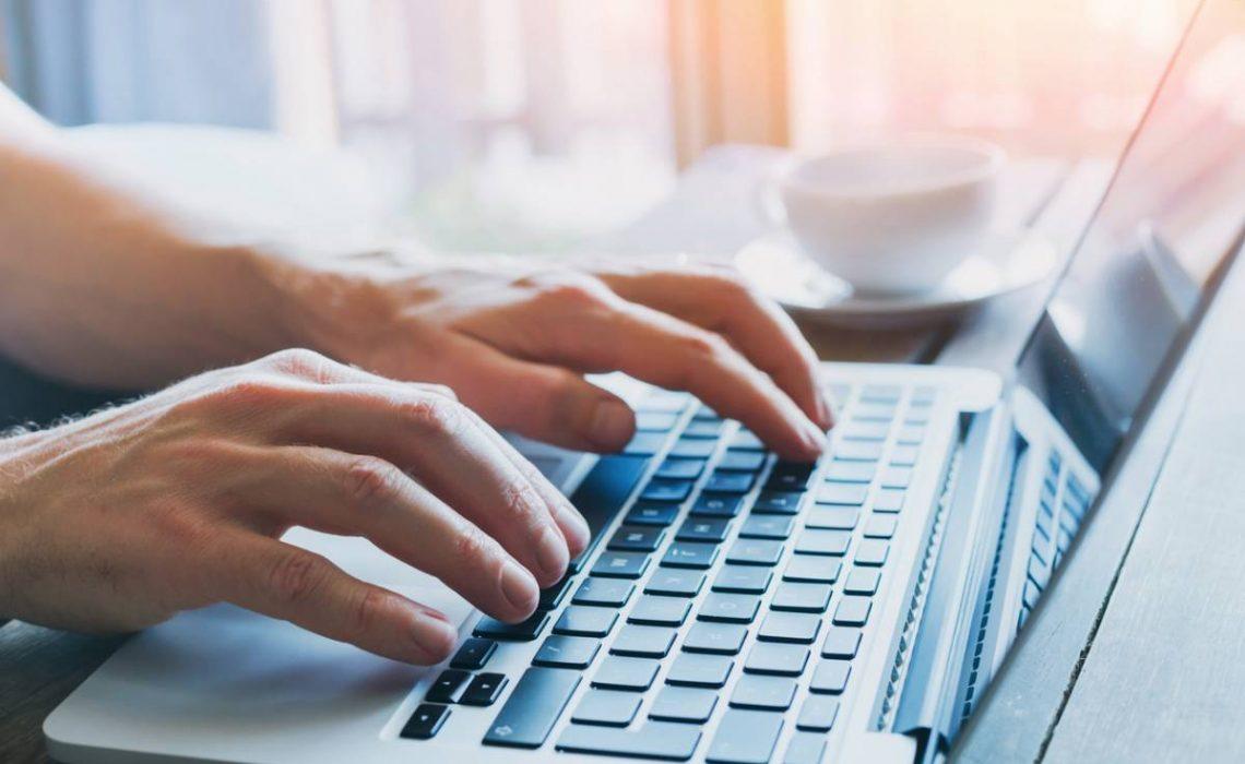 Utiliser un thème PrestaShop pour optimiser le référencement de votre business en ligne