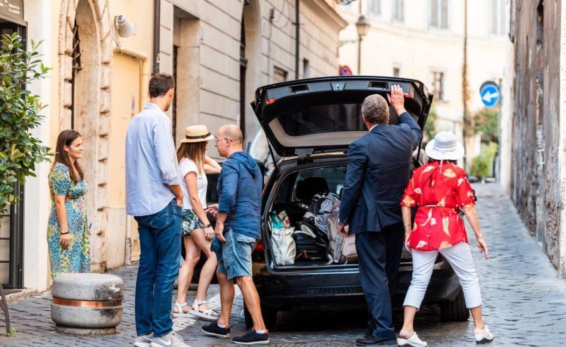 Les risques et les solutions à la réglementation Airbnb