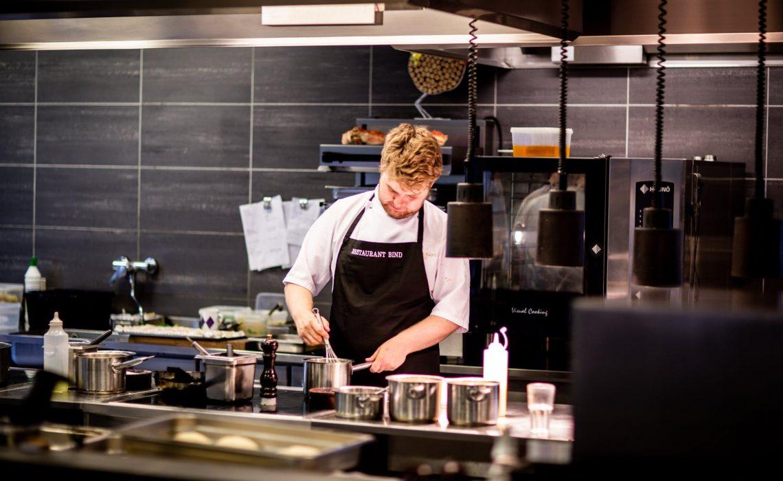 Équipement de votre restaurant : quels sont les indispensables ?