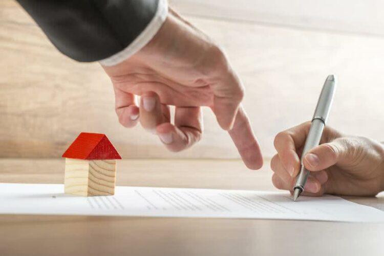 Quels sont les obligations et risques qu'une assurance habitation doit obligatoirement couvrir ?