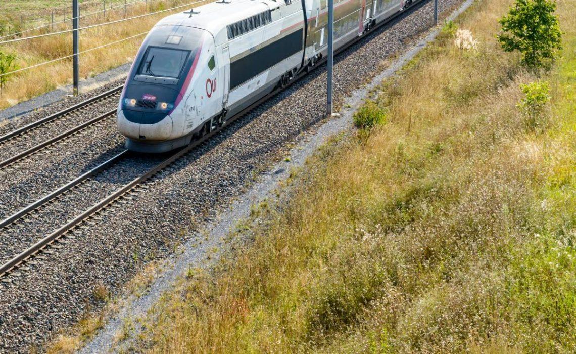 Grèves SNCF: les solutions pour voyager sereinement