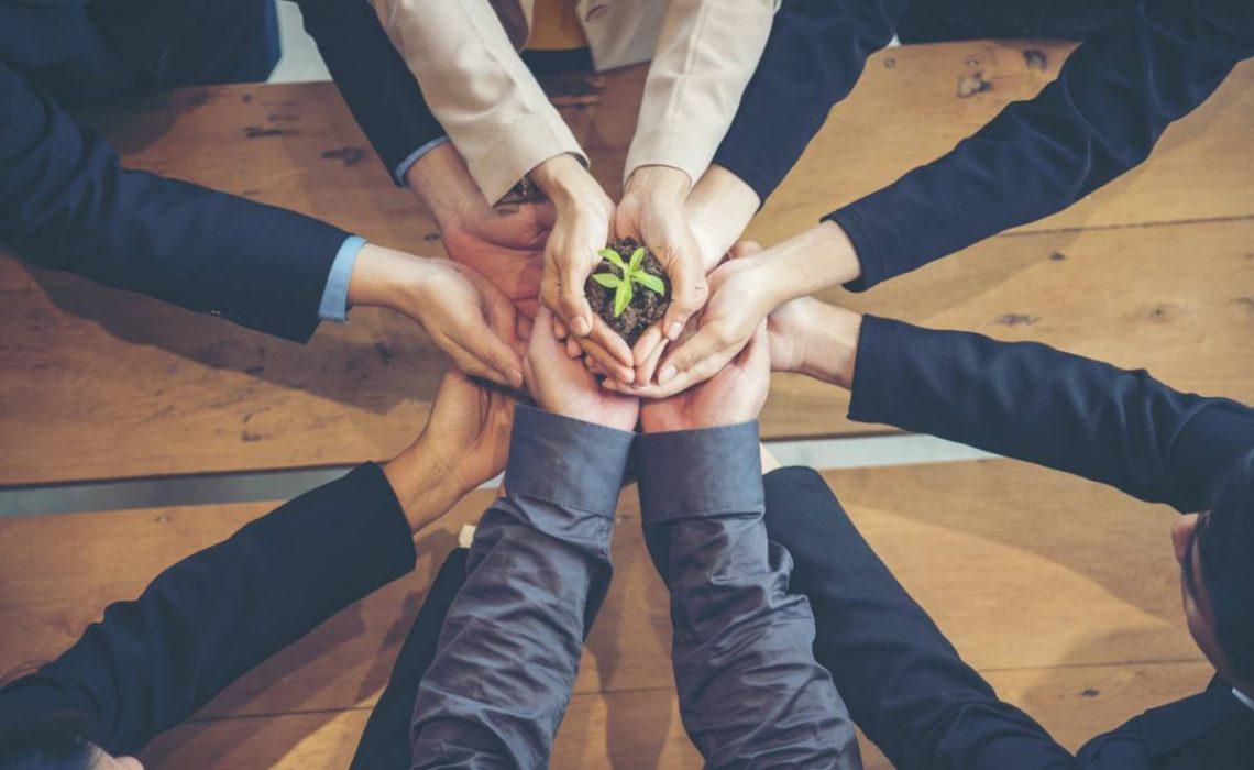 Sous-traitance et entreprise responsable sont-elles compatibles ?