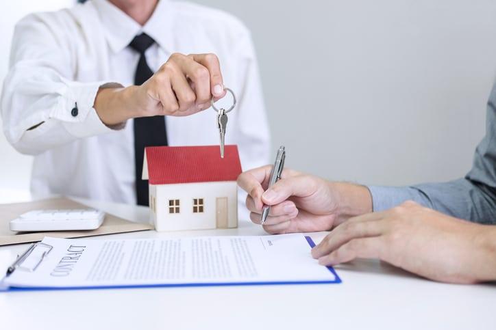 Comment arrêter une assurance habitation ?