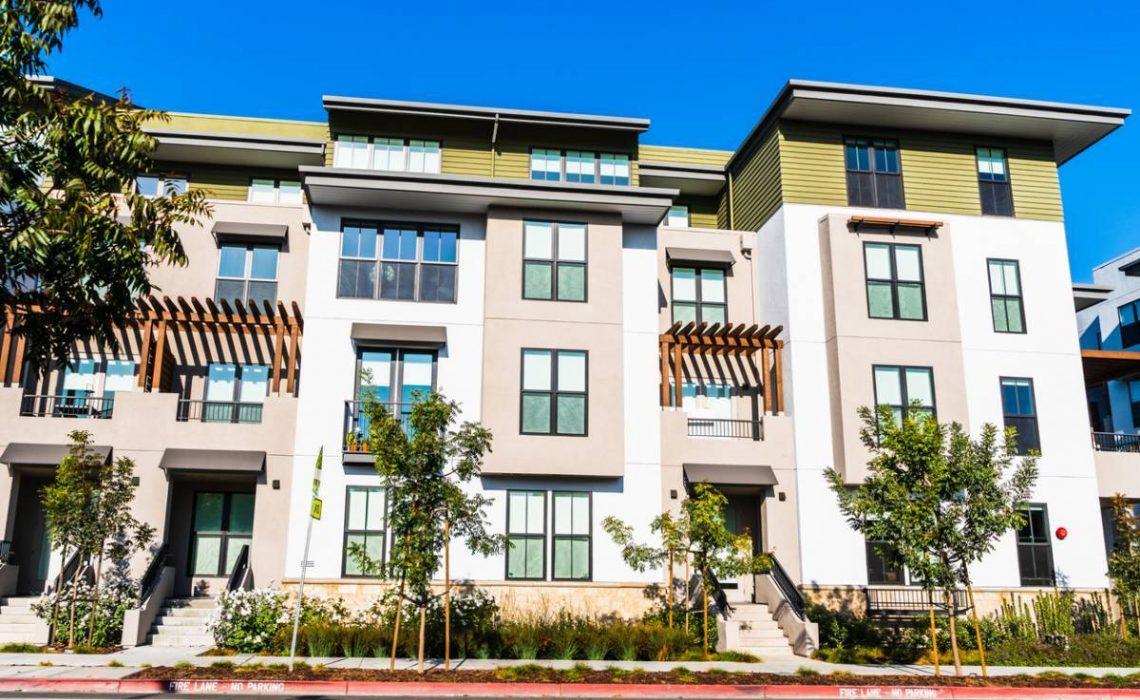 Faut-il acheter un appartement neuf ?