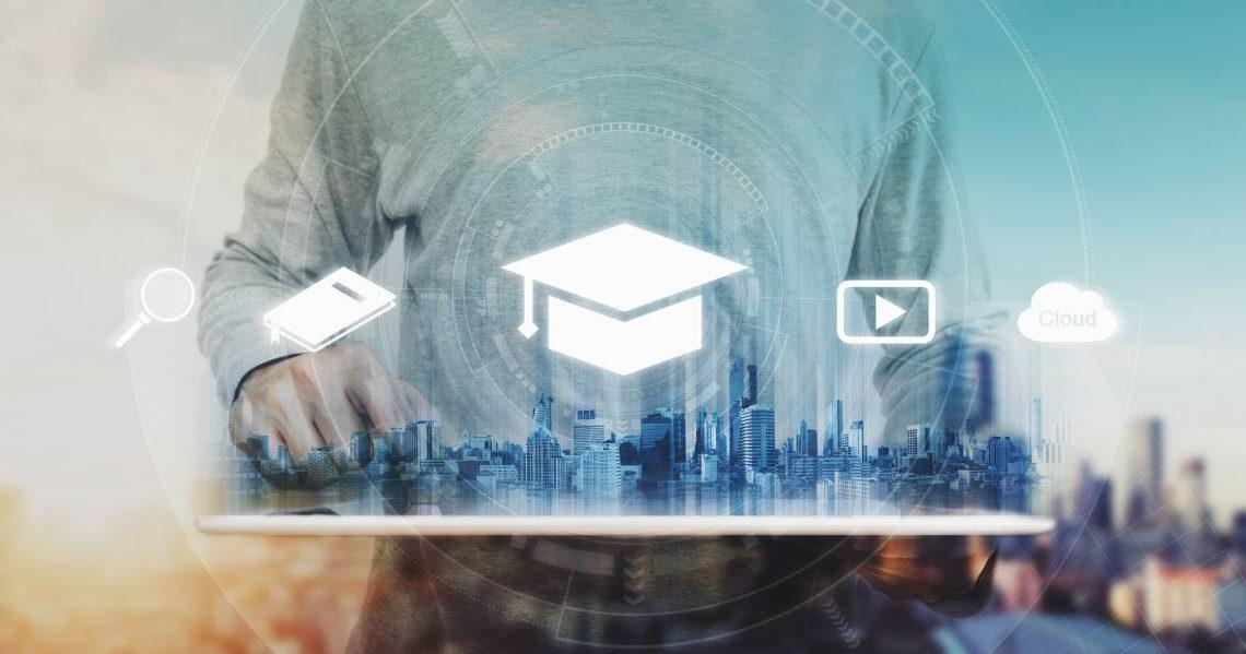 Comment créer et vendre une formation en ligne?