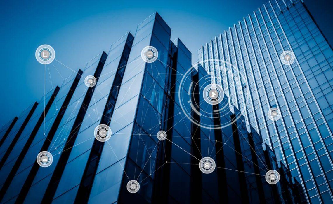 Quels sont les enjeux du smart building ?