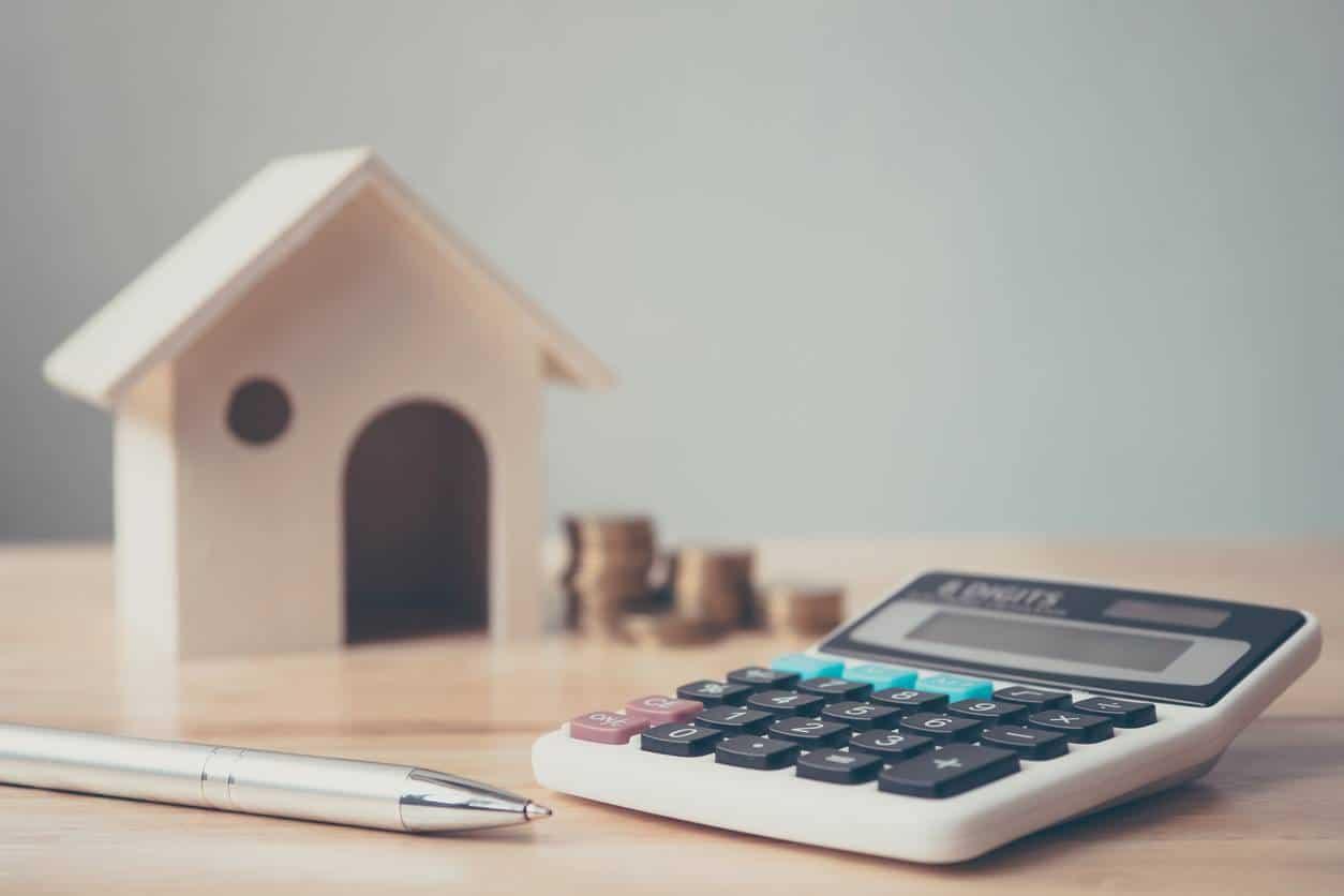 Programme immobilier neuf et avantages fiscaux