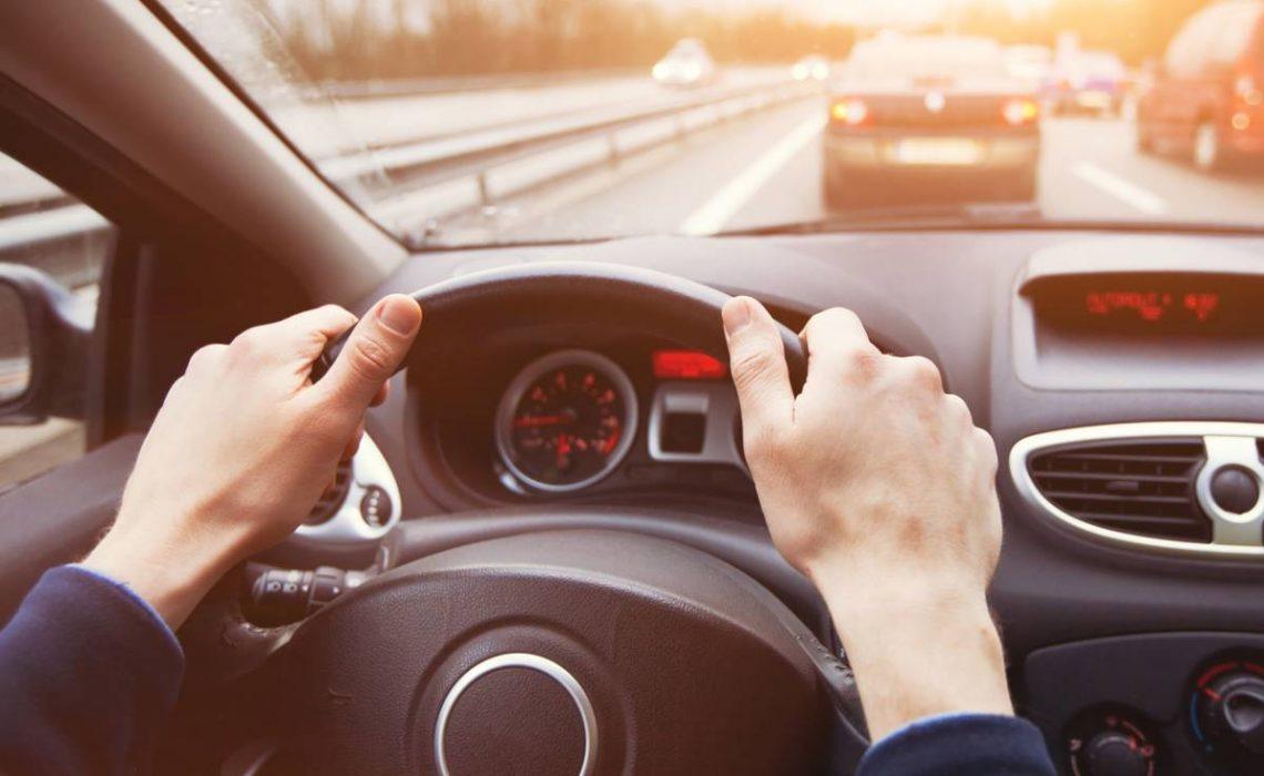 Comment préparer efficacement le Code de la route?