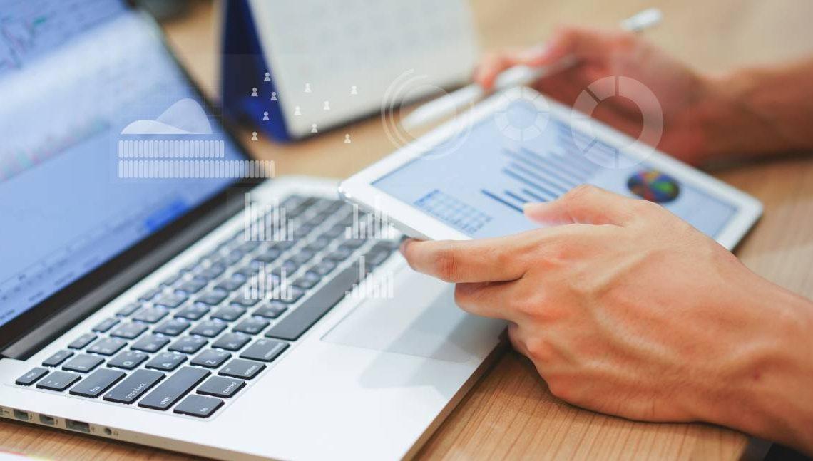 Monétiser son site Web en 2019: les méthodes qui fonctionnent