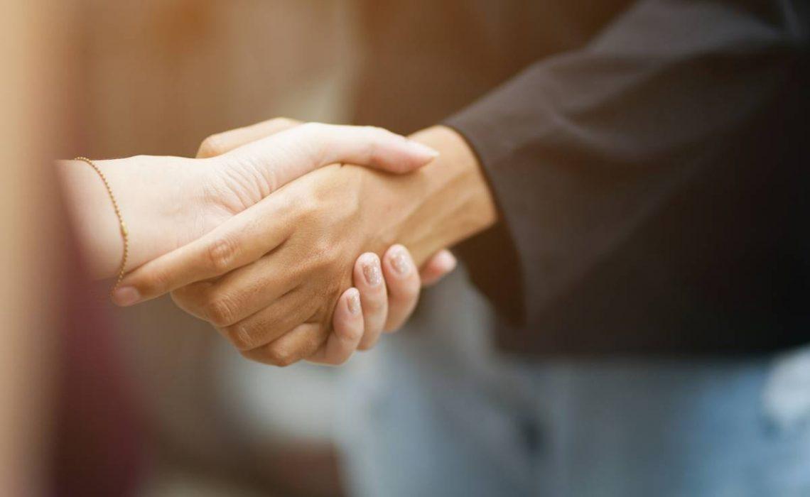 Quelle est l'importance de la relation client pour une entreprise ?